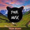 Martin Garrix & Jay Hardway - Spotless (Delta Remix) [Trap Music] {Buy=Free Download}
