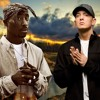 2Pac feat. Eminem - Life Or Death | Tupac Thug Theory