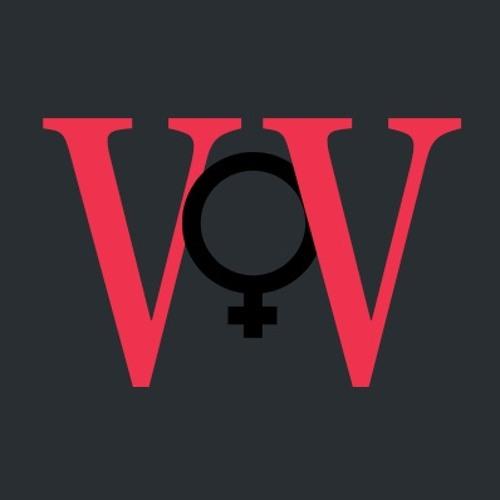 Podcast Venus Vibes - 20. Oktober 2016