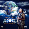 All I Know Ft. Lil Boosie (Prod. By Tay Love)
