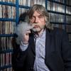 Johan Derksen- Muziek Voor Volwassenen, RTV Rijnmond - intro