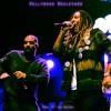Drake Ft. Future Type Beat