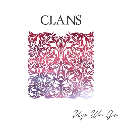 Lights - Up We Go (Clans Remix)