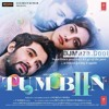 Teri Fariyad - Extended Version (Tum Bin 2)