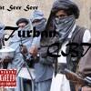 Turban CBT $UAVE CBT'SCRR SCRR