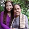 Bội bạc - Hoài Thương( Băng Phương - Chế Khanh Studio -  Mix Che Khanh)