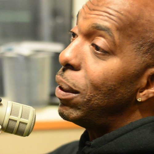 """Ear Candy ON DEMAND Ep. 220 """"Breakfast with John Salley"""""""