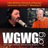 john elefante kansas special on WGWG