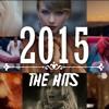 SUMMER HITS 2015 (Mashup) - T10MO