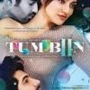 Tum Bin Full Song -Tum Bin 2