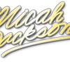 Micah Jackson @ Local 121 - 9/12/08