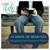 School Of Ministry Shelley McCormick #3  10 19 16