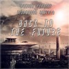 Wanted Project & Gianmarco Bottura - Back To The Future (Original Mix)[established. exclusive]