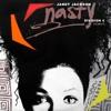Janet Jackson - Nasty (Division 4 Radio Edit)
