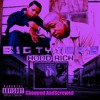 Big Tymers- Still Fly Remixed (Chopped And Screwed)