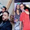 مهرجان صاحب وصاحبه فريق الاحلام 2016