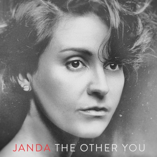 """""""The other you"""" - Album Snippets"""