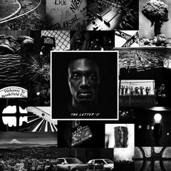 Dame D.O.L.L.A. - Thank You (Preview)