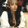 ElBreda - Tribute to Aaliyah Haughton(Beat)