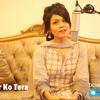 Download Kisi Nazar Ko Tera - Sonu Kakkar Mp3