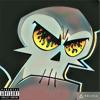 MSB Productions | Da Reaper Cypher (Ft. RI Ivory x KT Foreign x JChef x Lambo)