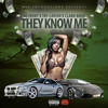 MSB Productions | They Know Me (Ft. Ri-Ivory x Tay-Lavish x Clark Boss)