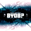 Alok & Sevenn - BYOB (Deny Martinz & Tech Red Mashup) **FREE DOWNLOAD**