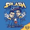 SplashBrothers FEAT. CBT'SCRR SCRR