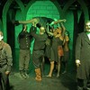 Frankenstein, A New Musical @ The Flight Theatre in Los Angeles - Review