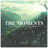 ZEVENX ft. Melissa Marks - The Moments (Radio Edit)