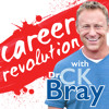 156 The Art & Knowledge of Silence in the Workplace with Dr. CK Bray