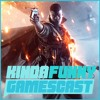 Battlefield 1 and Dragon Quest Builders Reviews - Kinda Funny Gamescast Ep. 91