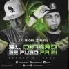 N - Yel (ft. XXL Irione) - El Dinero Se Puso Pa Mi (Remix)