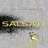 SIT11_3_RUMBA CALIENTE - Latin Sound Machine