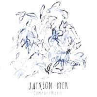 Jackson Dyer - Darkness