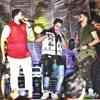 Download مهرجان ارض الكتان الجزء التالت 3 فريق الاحلام  زيزو النوبي | الشبح | بنوا Mp3