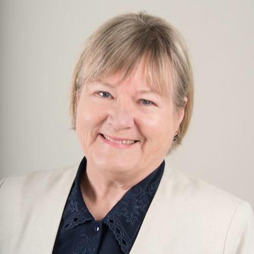 ABI Online Radio Esp 021-Marilyn Martyn-Teach-Your-Child-To-Read