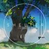 shelter (porter robinson/madeon)