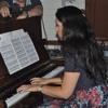 Sonata Ao Luar - Beethoven - Brooksound 2016