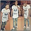 Bris-K feat Naidy & Pat Fly - Vendeur De Rêves