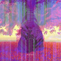 Dutchy - Believe - Remix (Hamish Belfour feat. Erik Rico)