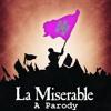 I Dreamed A Dream - La Miserable - Original Risley Cast