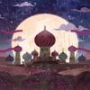 Fuyuki cover of Arabian Nights - Aladdin Theme Song (1992)