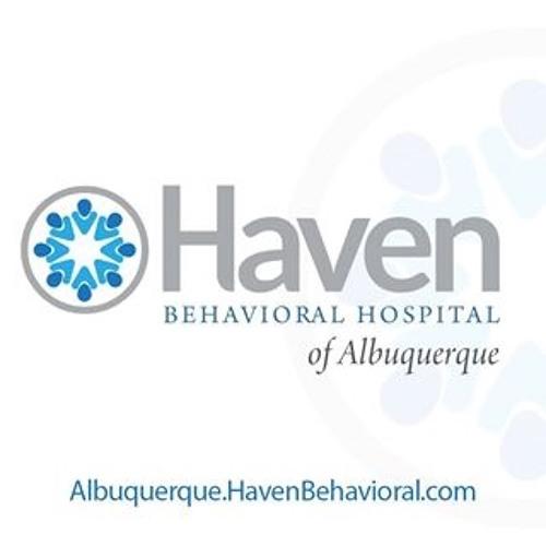 Haven Behavioral Hospital Albuquerque