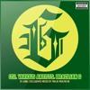 Various Artists - Brazilian G (Mixed By Malik Mustache Set #02)