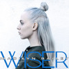 Madilyn Bailey - Wiser (Original cover)