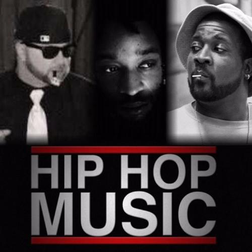 Hip-Hop Matters: Boyz II Men vs Jodeci (part I)