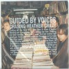 Chasing Heather Crazy (orig. by Guided By Voices).mp3