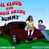 Lil Cloud - Dummy Feat. Kodie Shane (Prod, by Chevali)