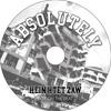 07.HIP HOP(Hein Htet Zaw × Rap Gun) Prod by HOT on the beatz